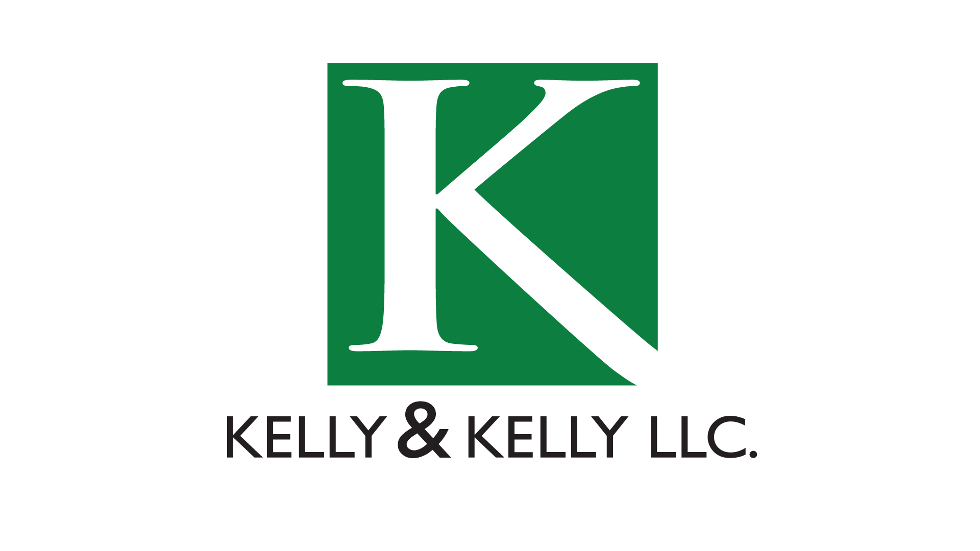 Kelly and Kelly LLC